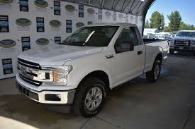 Massive Truck Sale - Steve Marshall Ford 2019 Ford F150 Lightning Specs Engine Horsepower Price Reviews Dealer Gives Away Shotgun With The Purchase Of A Pickup 10 Trucks That Can Start Having Problems At 1000 Miles Platinum 4x4 Supercrew 2016 Review Car Magazine Pickup Truck Best Buy 2018 Kelley Blue Book Raptor Price Increases For Second Time This Year Autoblog 2017 Super Duty F250 F350 Torque Towing Vintage Ads Grocery Getters Pinterest Ads And Custom Sales Near Monroe Township Nj Lifted 2013 Limited Massive Sale Steve Marshall