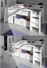 meubler un petit espace comme un architecte d 39 int rieur lit petit espace meubler un comme architecte d int rieur salons 1