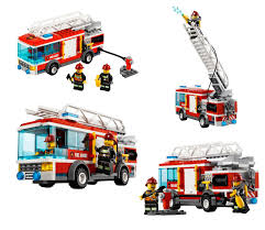 New HD Pictures Of Fire Sets | I Brick City
