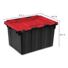 Walmart Sterilite Utility Cabinet by Sterilite Baskets U0026 Bins