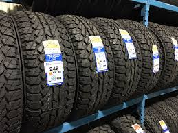 SET OF 4 MULTIRAC MUL TERRAIN M/T MUD & SNOW TRUCK TIRES - 35 X ... How To Read A Tire Sidewall Light Truck Automotive Tires Passenger Car Uhp Rimtyme Hampton 2007 Lincoln Mark Lt Sitting On 26 Akuza Wheels Light Truck Tires Which Ones Work Utvuergroundcom The 1 Cheap Deals Simpletirecom 600r14 600r13 Lt Wide Section Width Business Snow Pitbull Growler Xor Radial Autv 30x10 R15 Roadhandler Ht P26570r17 All Season Vs Bias Trailer Ply Blog Flordelamarfilm Yokohama Light Truck Bias Tires Yokohama