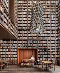 100 Boutique Hotel Zurich Tatiana On Twitter How About A Book With A Side Of Wine