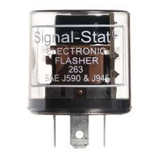 Signal-Stat, 10 Light Electro-Mechanical, Plastic Flasher Module, 60 ... Fleetpride Home Page Heavy Duty Truck And Trailer Parts Rvs For Sale Rvtradercom Marker Clearance Plug 16 Gauge Gpt Wire Fit N Forget Mc Female Light Blue 1987 Chevy Paint Cross Reference 5x Amber Cab Roof 9069a Covers Lens For Gmc K1500 Automotive Car Bulb Connectors Sockets Wiring Harnses Sallite Truck Wikipedia Isuzu Elf 2014 Jeep Patriot Led Headlights2pcs Xenon Headlights 8 Led Drl Trucklite Co Competitors Revenue Employees Owler Company Profile Universal Teardrop Style Super 44 Red Round 6 Diode Stopturntail Black Grommet