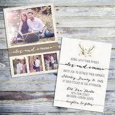 Country Wedding Invitation Templates Printable Rustic Invitations Free