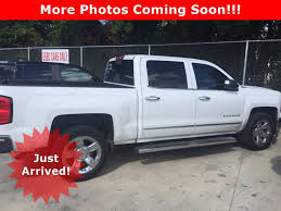 2015 Chevrolet Silverado 1500 In San Antonio, TX | New Braunfels ... Twilight Auto Sales San Antonio Tx New Used Cars Trucks Nissan Titans For Sale Of Braunfels In By Owner Car Models 2019 20 Courtesy Chevrolet Diego The Personalized Experience Kahlig Group In Ingram Park Has Selections New And Used Cars Official Bobcat Equipment Dealer Police Seek Men Who Robbed Armored Car At North Star Mall 2018 Titan Xd For Sale 2012 Silverado 2500hd Bayona Motor Werks Serving Castroville Is A Dealer