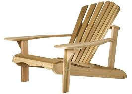 wooden patio chair plans free plans diy free download build simple