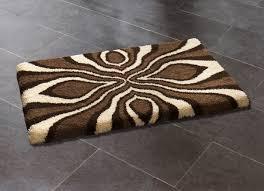 brown badgarnituren sets kaufen möbel suchmaschine