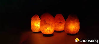 Himalayan Salt Lamp Bulbs by Best Himalayan Salt Lamp In 2017 U2013 Choose From The Top 10 Lists