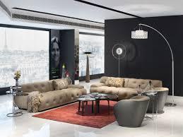 100 Roche Bobois Sofa Prices New Delhi India Blogger Sofa Showroom Display