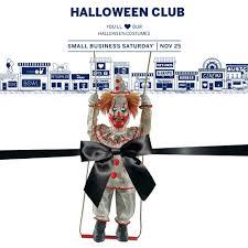 Halloween Club La Mirada Ca by Halloween Club Home Facebook