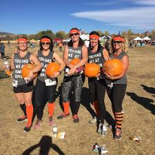 Pumpkin Patch Denver Metro by Fall Fun You Didn U0027t Know Existed The Great Pumpkin Haul Oct 28