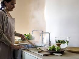 quooker kochend wasserhahn system hammer margrander interior