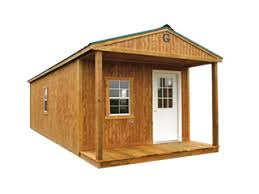Portable Sheds Jacksonville Florida by Our Buildings