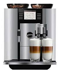 Best Commercial Super Automatic Espresso Machine Reviews 2018