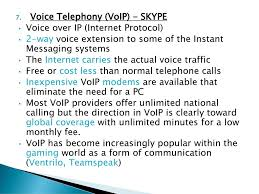 LEARNING UNIT 6: INTRANET AND EXTRANET - Ppt Video Online Download Business Voip Providers Uk Digital Cloud Companyphonesit Servicescloud Computinglehigh Has Your Explored Yet Top10voiplist How To Guide Inexpensive Internet Protocol Telephony Solution Advantages Of Using A Hosted Phone Service For Small Top 5 Best 800 Number Services For Businses 10mo The 25 Best Voip Phone Service Ideas On Pinterest Voip Ooma Home Security Review Telo System Gets A Voip Pri Gateways Voipinfoorg 10 Jan 2018 Systems Guide