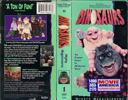 Sesame Street A Magical Halloween Adventure Vhs by Vhs Wasteland Your Home For High Resolution Scans Of Rare