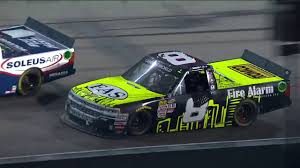 Nascar Truck Series 2017 Iowa Finish - YouTube Texas Truck Series Results June 9 2017 Motor Speedway 2015 Nascar Atlanta Buy This Racing Drive It On Public Streets Carscoops Jr Motsports Removes Team From Plans Kickin Camping World North Carolina Education Lottery Is Buying Jack Sprague A Good Life Decision Trucks Race Under The Lights At The Goshare Sponsors Dillon In Ncwts 2016 Points Final News Schedule For Heat 2 Confirmed Jayskis Paint Scheme Gallery 2003 Schemes