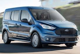 The 2019 Ford Transit Connect Wagon • Gear Patrol Timeless Transports San Tan Valley Arizona Get Quotes For Transport Denver Used Cars And Trucks In Co Family The 2019 Ford Transit Connect Wagon Gear Patrol Minivan Gta Wiki Fandom Powered By Wikia Mercedes Actros 6555 K Truck Euro Norm 4 129000 Bas Vans Home Facebook Anyone Rember The Centurion Vehicle 2013 Van Truck Cooper Auto Rentals Box Wraps Ormond Beach