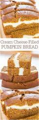 Starbucks Pumpkin Bread Recipe Pinterest by 2230 Best Pumpkin Images On Pinterest Pumpkin Recipes Pumpkin