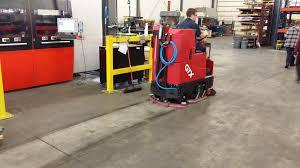 Commercial Floor Scrubbers Australia by 100 Concrete Floor Scrubber Hire Blog Summit Industrial