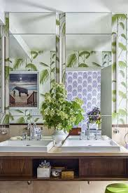 master bathroom ideas houzz design corral