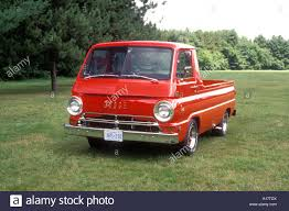 1966 Dodge A 100 Compact Pickup Truck On Grass Stock Photo: 10172005 ... 2018 Ram Trucks Promaster City Efficient Cargo Van Midwestauctioncom Old Dodge Trucksjd Ih Tractorsdozer2 1969 A100 Cab Over Pickup Dodge Trucks 2019 New Grand Caravan Truck 4dr Wgn Se At Landers Serving Customized 1979 Spotted 2016 Council Of Councils For Sale In Benton Details West K Auto Truck Sales Used 2014 Pinellas Park Fl 33781 Coffee Beverage California Chrysler Burchfield Sales 1978 Dreamer 1 Ton Dually Pirate4x4com 4x4 And Off
