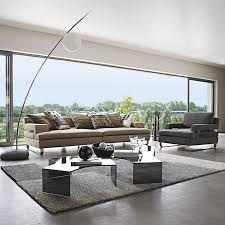 canap cosy deco cosy par roche bobois living rooms and room
