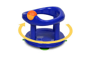 Infant Bath Seat Ring by Safety 1st Swivel Bath Seat Primary Safety 1st Amazon Co Uk Baby