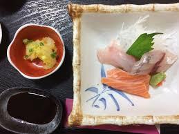 reisen mit crohn 4 die gesündeste küche der welt in japan