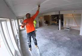 Popcorn Ceiling Removal San Diego Ca by Popcorn Ceiling Removal Cost Woodhaven Beadboard The Average