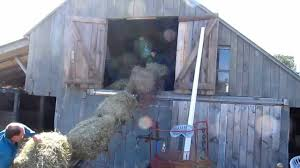 Loading Hay Bales Into A Barn Loft Using An Elevator - YouTube 3 Barns Lessons Tes Teach Hay Barn Interior Stock Photo Getty Images Long Valley Heritage Restorations When Where The Great Wedding Free Hay Building Barn Shed Hut Scale Agriculture Hauling Lazy B Farm With Photos Alamy For A Night Jem And Spider Camp Out In That Belonged To Richardsons Benjamin Nutter Architects Llc Filesalt Run Road With Hoodjpg Wikimedia Commons Press Caseys Outdoor Solutions Florist Cookelynn Project Dry Levee Salvage