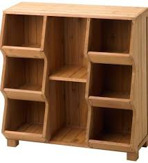 build wood shelves shed designs nomis cubby shelves building