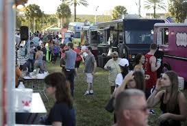 Food Truck Wars' Rage In Downtown Tampa | Tbo.com Marvelous Monday Food Truck In Lax Trucks Could Undergo New Health Ipections Nbc 7 San Diego Sundown Summer Concert Series At Cascades Park Puertorican Cuisine In A Mobile Catering El Criollo Fest Dtown Winter Haven Will Be Hopping On Saturday Adventures Of The Geritol Gypsy And It Continues How To Start A Business Florida Bizfluent Takesta Tallahassee Fl On Second Flickr Miamis Vianderos Food Trucks Are Convience Stores Wheels Dog Et Al Burger Beast