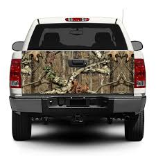 Product: Camouflage Camo Forest Tailgate Decal Sticker Wrap Pick-up ... Custom Military Camo Green Truck Digi Ideas Realtree Graphics Bed Bands 657331 Accsories At Altree To The Max Kelderman 2018 Blue Leopard Vinyl Full Car Wrapping Camouflage Foil Mossy Oak Brush Wrap Vinyl Wraps Pinterest Product Forest Tailgate Decal Sticker Pickup Stencils Pattern Gallery Wrapling Sail Camotruckwrap Av Zilla