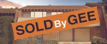 100 Gladesville Houses For Sale Gee Agency SOLD By Andrew Gee And The Team At Gee Agency