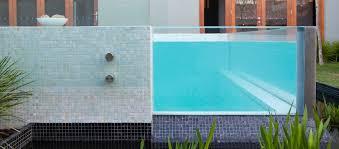 100 Northcote Pool Northcote02 Enki