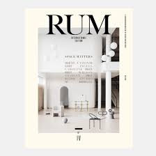 100 Modern Design Magazines SCANDINAVIAN MAGAZINES YOU SHOULD KNOW ABOUT