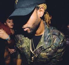 No Ceilings Lil Wayne Datpiff by Hip Hop
