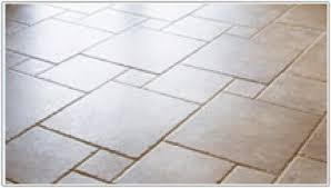 best way to clean ceramic tile floors tiles home design ideas