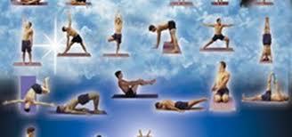 Men And Yoga Beautyofyou WonderHowTo