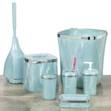 Royal Blue Bath Rug Sets by Royal Blue Bathroom Decor Color Block Bath Accessories O U2013 Buildmuscle