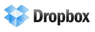 Dropbox - BornToCouponBornToCoupon How To Create A Facebook Offer On Your Page Explaindio Influencershub Agency Coupon Discount Code By Adam Wong Issuu Ranksnap 20 Deluxe 5 Off Promo Deal Alison Online Learning Coupon Code Xbox Live Gold Cards Momma Kendama Magicjack Renewal Blurb Promotional Uk Fashionmenswearcom Outer Aisle Gourmet Cyber Monday Coupons Off Doodly Whiteboard Animation Software Whiteboard Socicake Traffic Bundle 3 July 2017 Im