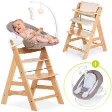 Hauck Alpha Plus Newborn Set Deluxe - Wooden High Chair For ... Hauck High Chair Beta How To Use The Tripp Trapp From Stokke Alpha Bouncer 2 In 1 Grey Wooden Highchair Wooden High Chair Stretch Beige 4007923661987 By Hauck Sitn Relax Product Animation 3d Video Pooh Seat Cushion For Best 20 Technobuffalo Plus Calamo Grow With You Safety 1st Timba Wood