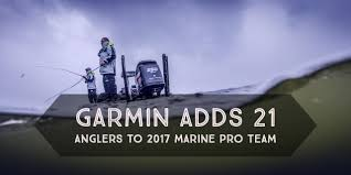 Garmin Adds 21 Anglers To Its 2017 Marine Pro Team - Garmin Blog Electronic Express Garmin Dezl 780 Lmts 7 Gps For Trucks 010 Drivesmart 61 Review Techradar Overview Of Dezlcam Lmthd Semi Youtube Nuvi 465 Truck Ebay Openstreetmapgarmin Maps Maps Nvi 52lm 5inch Portable Vehicle Review 770lmt With Bluetooh And Free Lifetime The Best Dashcam 45 55 65w Comparison My View On Dezl 770 Truckers Semi Truck New Commercial Nav Unit Intoperable Eld