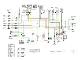 Dazor Lamp Wiring Diagram by Installing A Remote Motion Detector For Lighting The Family