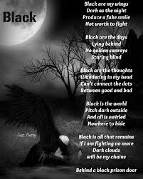 Poems About Halloween by Deep Dark Poems U2013 Festival Collections