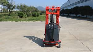 China 1.0/2.0 Tons Mini Semi Lift Truck Semi Electric Stacker ... Lil Big Rig Converting Pickups Into Mini Semi Tractors Aoevolution Whats That You Say Youd Like To See Another Towintuesday Tractor Trailers Gokart World Jual Wpl C14 1per16 24g 2ch 4wd Offroad Rc Truck Di 116 15kmh Offroad Semitruck With Mornin Miniacs Check Out This Incredible Truck Isolated On White Commercial Realistic Cargo Lorry Semitruck Imgur Opening The Show Today Is A Frickin Awesome 2001 Isuzu Npr Awesome Mini Trucks Amazing Hand Made Trucks Engine The Smallest Drivable Freightliner Semitrailer Youll Ever