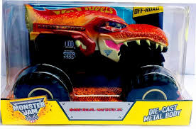 Cheap Monster Truck Scale, Find Monster Truck Scale Deals On Line At ... Pin By Michele Yancy On Monster Jam Pinterest Trucks Cheap Truck Scale Find Deals Line At Martial Law Trucks Wiki Fandom Powered Wikia Tom Meents Wikipedia Linsey Weenk Twitter Madusa_rocks Shes A Madusamonster Mutt Archives Main Street Mamain Mama Madusa In Minneapolis Youtube The Women Of 2016 Wroclaw Poland October 1 Stock Photo Edit Now World Finals Xvii Competitors Announced Dennis Anderson And Debrah Miceli Photos