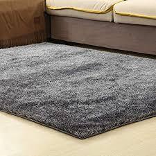 dcy rug no clean licht draht wohnzimmer teppichboden