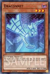 yu gi oh trading card